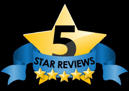 Review Địa Điểm